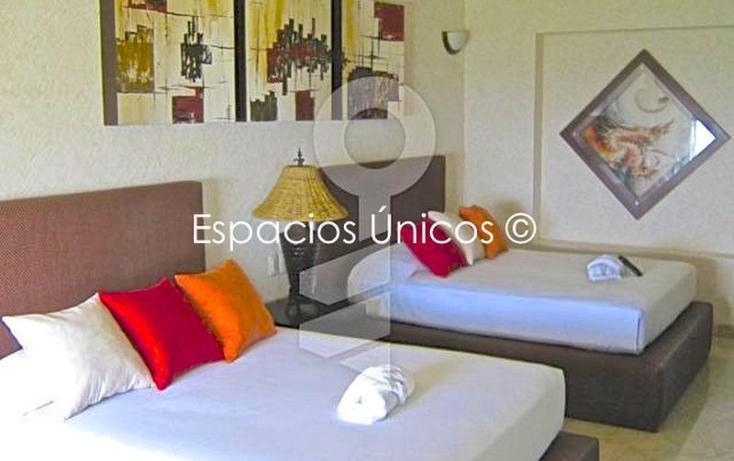 Foto de casa en renta en  , la cima, acapulco de juárez, guerrero, 1407393 No. 28