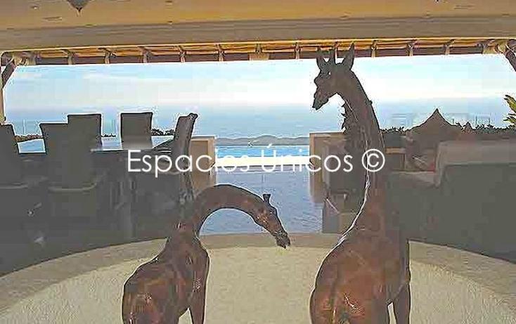 Foto de casa en renta en  , la cima, acapulco de juárez, guerrero, 1407393 No. 33