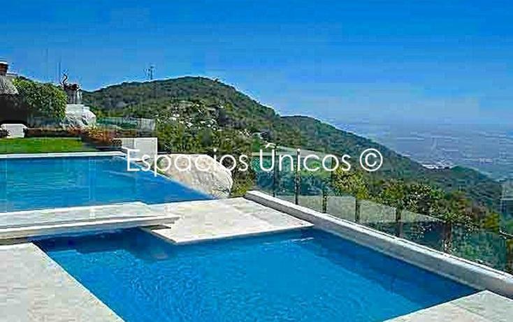 Foto de casa en renta en  , la cima, acapulco de juárez, guerrero, 1407393 No. 34