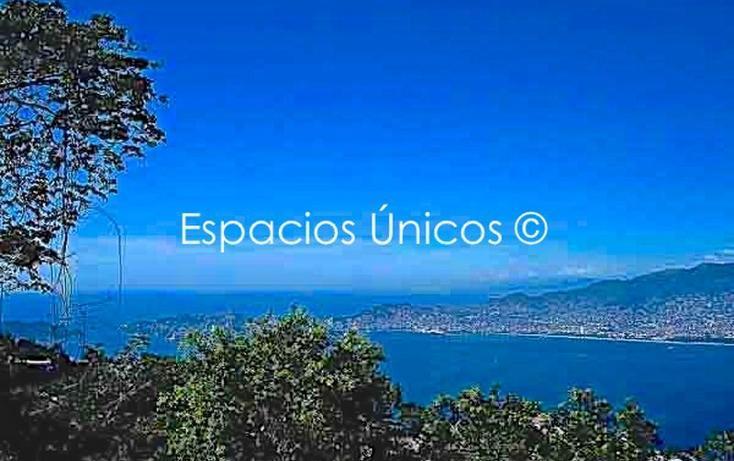 Foto de casa en renta en  , la cima, acapulco de juárez, guerrero, 1407393 No. 35
