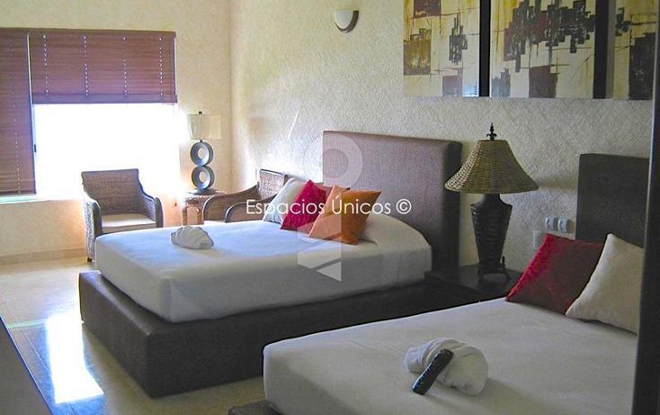 Foto de casa en renta en  , la cima, acapulco de juárez, guerrero, 1407393 No. 47