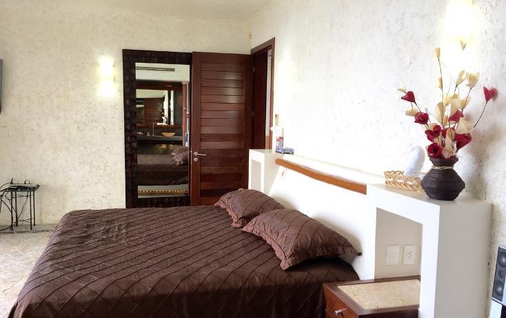 Foto de casa en venta en  , la cima, acapulco de ju?rez, guerrero, 1407425 No. 01