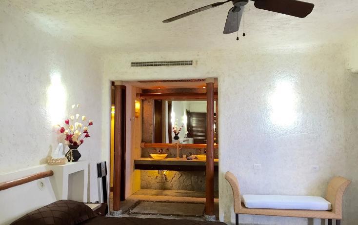 Foto de casa en venta en  , la cima, acapulco de ju?rez, guerrero, 1407425 No. 03