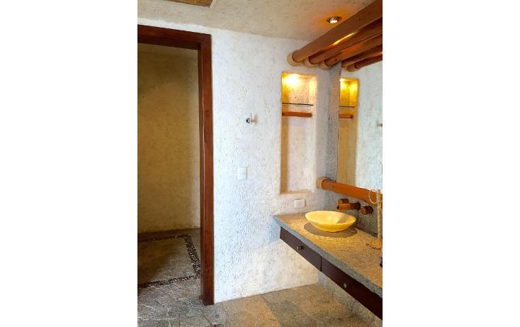 Foto de casa en venta en  , la cima, acapulco de ju?rez, guerrero, 1407425 No. 04
