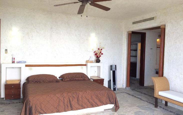 Foto de casa en venta en  , la cima, acapulco de ju?rez, guerrero, 1407425 No. 08
