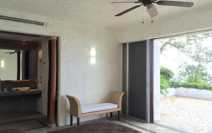 Foto de casa en venta en  , la cima, acapulco de ju?rez, guerrero, 1407425 No. 09