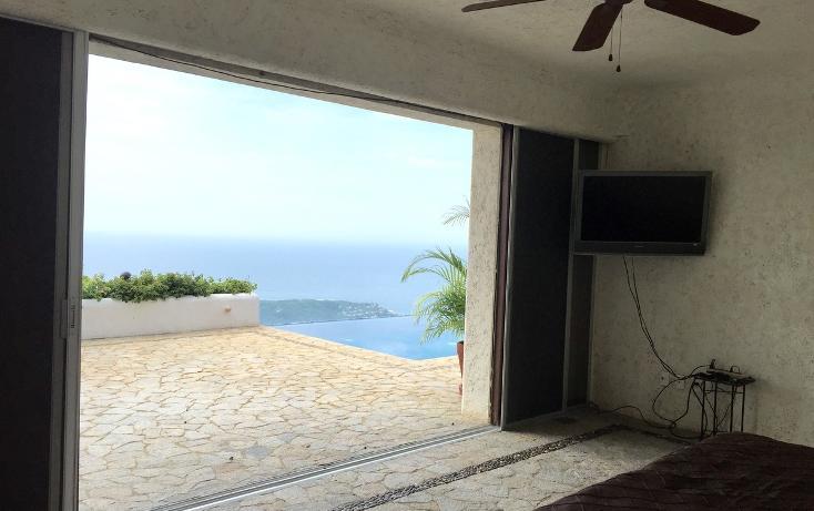 Foto de casa en venta en  , la cima, acapulco de ju?rez, guerrero, 1407425 No. 10