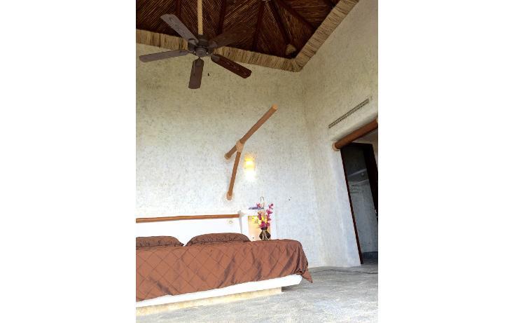 Foto de casa en venta en  , la cima, acapulco de ju?rez, guerrero, 1407425 No. 16