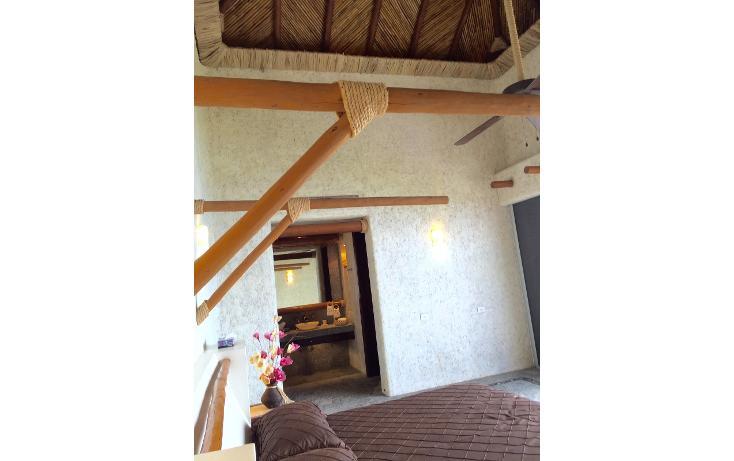 Foto de casa en venta en  , la cima, acapulco de ju?rez, guerrero, 1407425 No. 17
