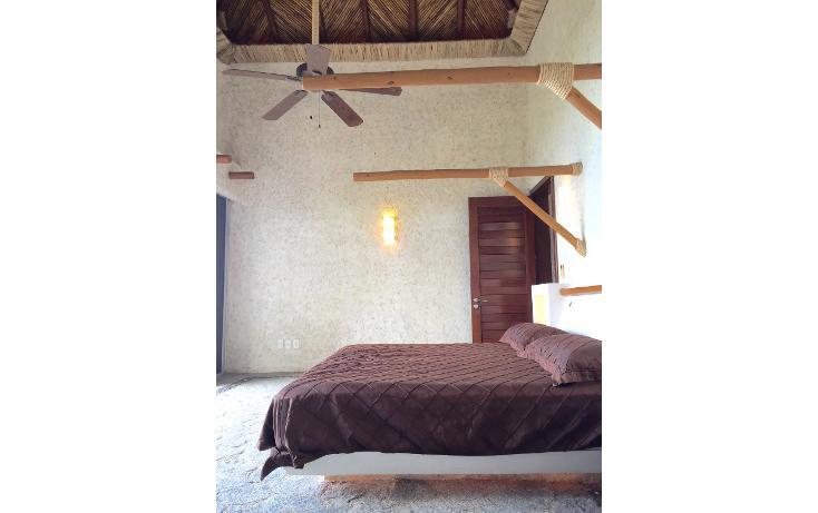 Foto de casa en venta en  , la cima, acapulco de ju?rez, guerrero, 1407425 No. 18