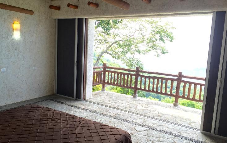 Foto de casa en venta en  , la cima, acapulco de ju?rez, guerrero, 1407425 No. 20