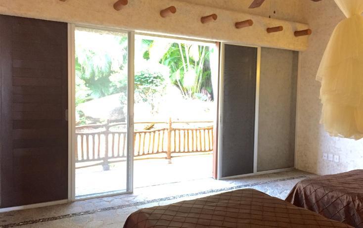Foto de casa en venta en  , la cima, acapulco de ju?rez, guerrero, 1407425 No. 24