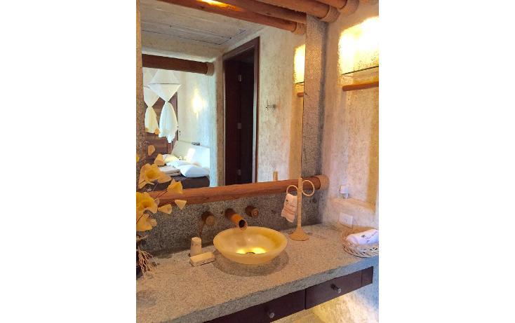 Foto de casa en venta en  , la cima, acapulco de ju?rez, guerrero, 1407425 No. 27