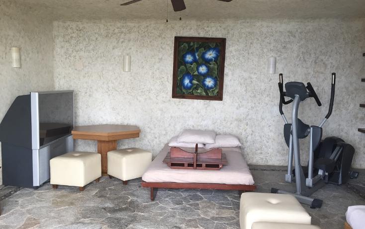 Foto de casa en venta en  , la cima, acapulco de ju?rez, guerrero, 1407425 No. 32