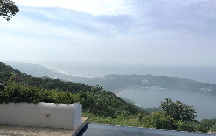 Foto de casa en venta en  , la cima, acapulco de ju?rez, guerrero, 1407425 No. 34