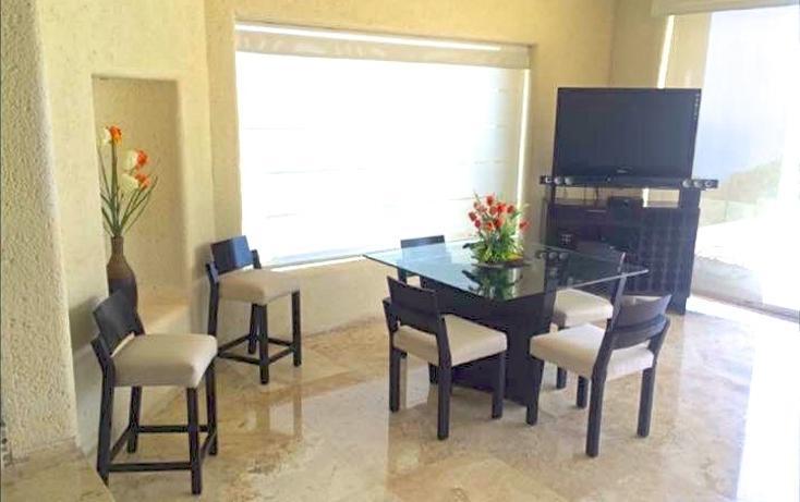 Foto de casa en renta en  , la cima, acapulco de juárez, guerrero, 1407477 No. 07