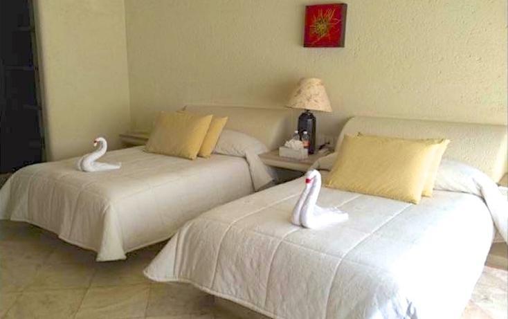 Foto de casa en renta en  , la cima, acapulco de ju?rez, guerrero, 1407477 No. 10
