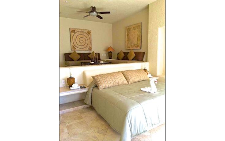 Foto de casa en renta en  , la cima, acapulco de juárez, guerrero, 1407477 No. 15