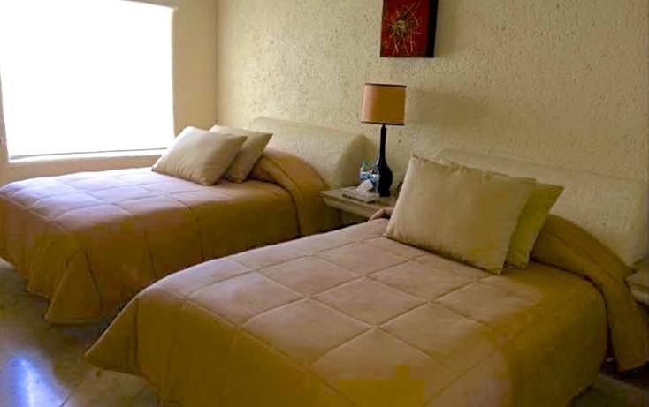 Foto de casa en renta en  , la cima, acapulco de juárez, guerrero, 1407477 No. 16