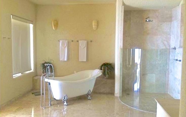 Foto de casa en renta en  , la cima, acapulco de juárez, guerrero, 1407477 No. 17