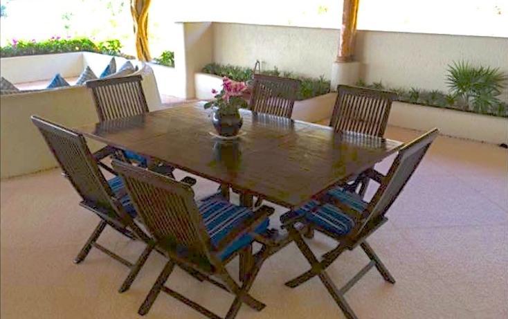 Foto de casa en renta en  , la cima, acapulco de juárez, guerrero, 1407477 No. 21