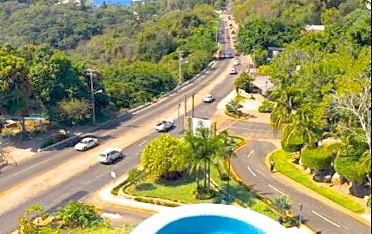 Foto de casa en renta en  , la cima, acapulco de juárez, guerrero, 1407477 No. 22