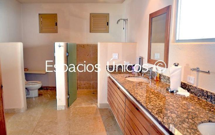 Foto de casa en renta en  , la cima, acapulco de ju?rez, guerrero, 1407537 No. 06