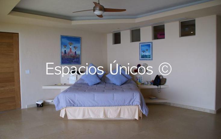 Foto de casa en renta en  , la cima, acapulco de ju?rez, guerrero, 1407537 No. 07