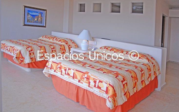 Foto de casa en renta en  , la cima, acapulco de ju?rez, guerrero, 1407537 No. 08