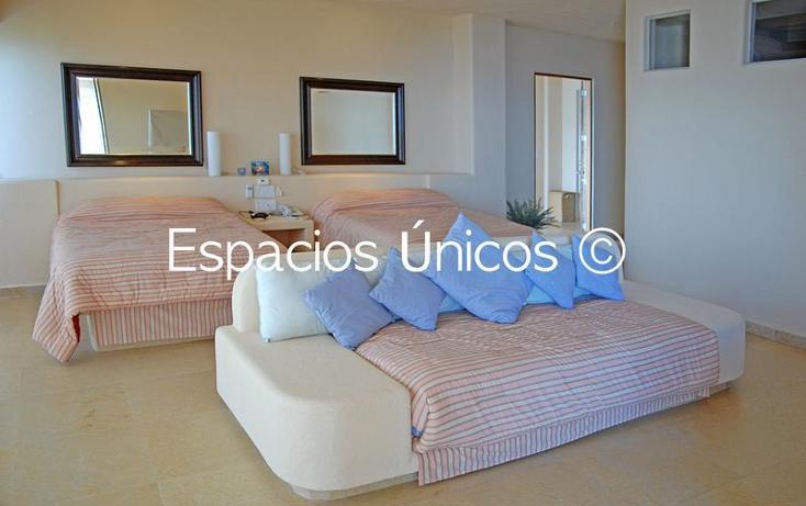Foto de casa en renta en  , la cima, acapulco de ju?rez, guerrero, 1407537 No. 09