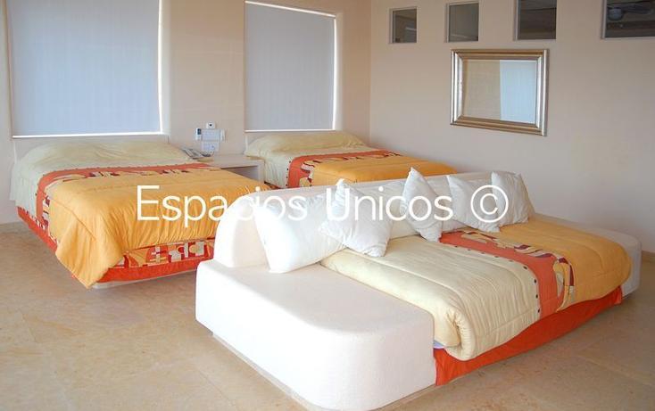 Foto de casa en renta en  , la cima, acapulco de ju?rez, guerrero, 1407537 No. 10