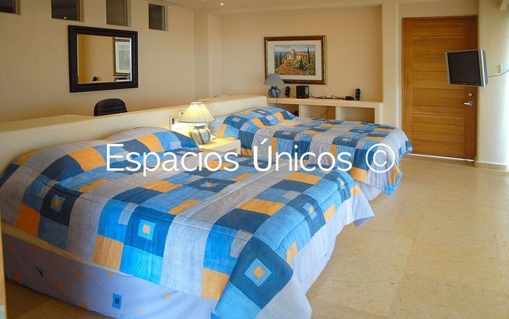Foto de casa en renta en  , la cima, acapulco de ju?rez, guerrero, 1407537 No. 11
