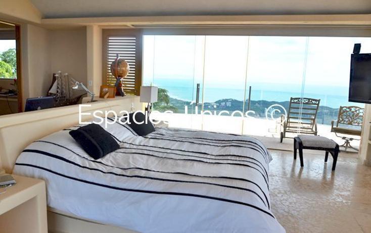 Foto de casa en renta en  , la cima, acapulco de ju?rez, guerrero, 1407537 No. 12