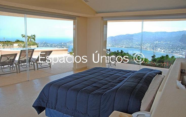 Foto de casa en renta en  , la cima, acapulco de ju?rez, guerrero, 1407537 No. 13