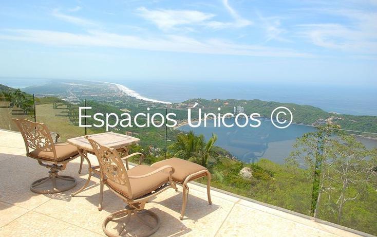 Foto de casa en renta en  , la cima, acapulco de ju?rez, guerrero, 1407537 No. 14