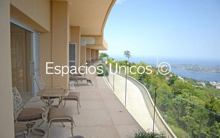 Foto de casa en renta en  , la cima, acapulco de ju?rez, guerrero, 1407537 No. 15