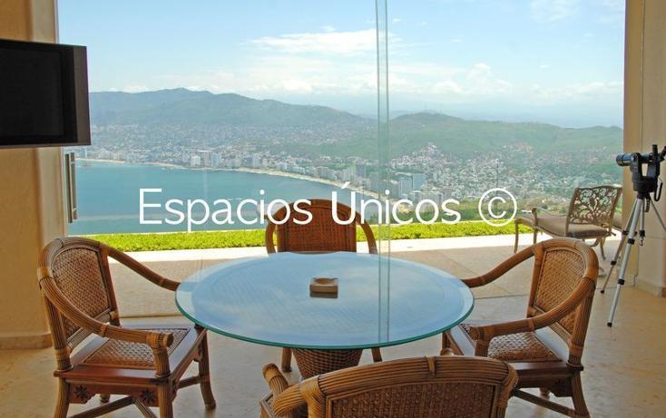Foto de casa en renta en  , la cima, acapulco de ju?rez, guerrero, 1407537 No. 16