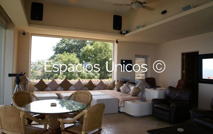 Foto de casa en renta en  , la cima, acapulco de ju?rez, guerrero, 1407537 No. 17