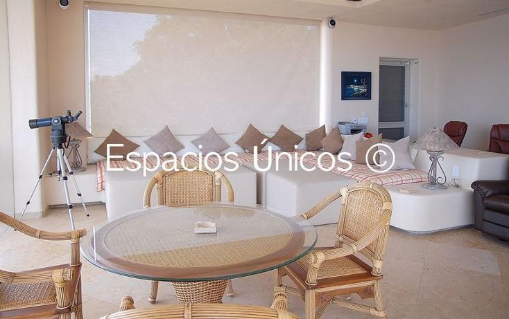 Foto de casa en renta en  , la cima, acapulco de ju?rez, guerrero, 1407537 No. 18