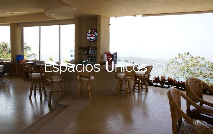 Foto de casa en renta en  , la cima, acapulco de ju?rez, guerrero, 1407537 No. 20