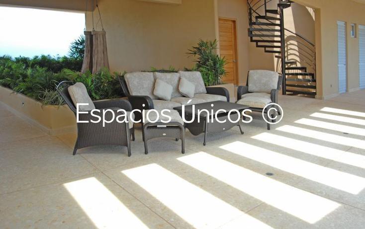 Foto de casa en renta en  , la cima, acapulco de ju?rez, guerrero, 1407537 No. 21