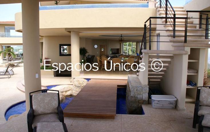 Foto de casa en renta en  , la cima, acapulco de ju?rez, guerrero, 1407537 No. 24