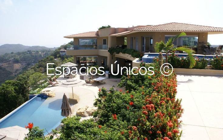 Foto de casa en renta en  , la cima, acapulco de ju?rez, guerrero, 1407537 No. 25