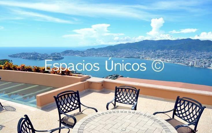 Foto de casa en renta en  , la cima, acapulco de ju?rez, guerrero, 1407537 No. 26