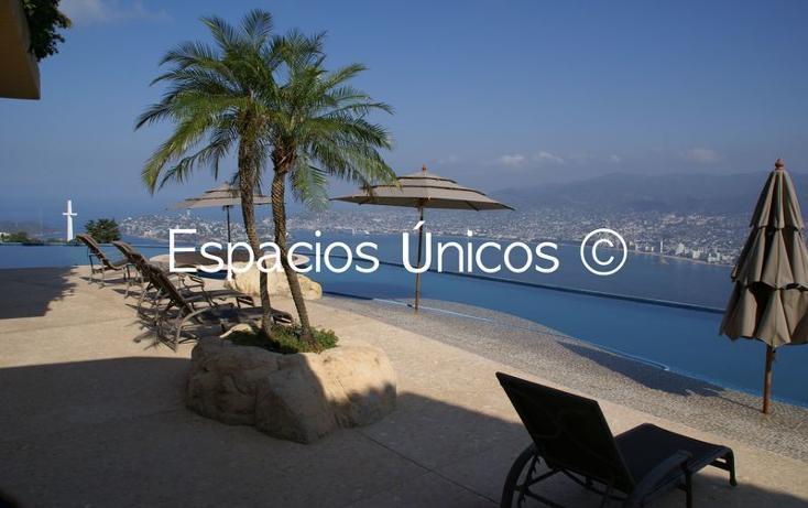 Foto de casa en renta en  , la cima, acapulco de ju?rez, guerrero, 1407537 No. 27