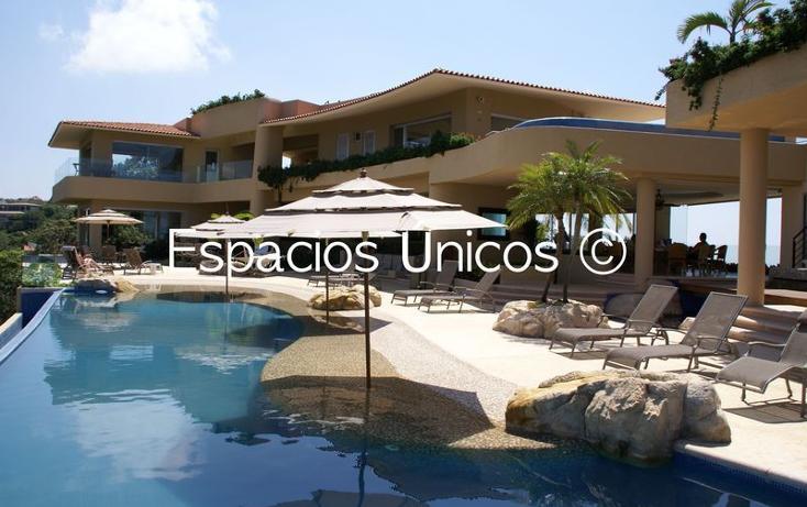 Foto de casa en renta en  , la cima, acapulco de ju?rez, guerrero, 1407537 No. 28