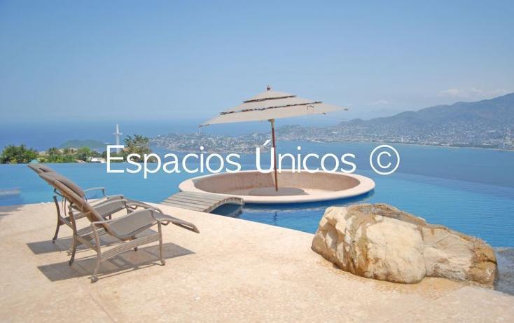 Foto de casa en renta en  , la cima, acapulco de ju?rez, guerrero, 1407537 No. 30
