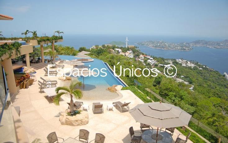 Foto de casa en renta en  , la cima, acapulco de ju?rez, guerrero, 1407537 No. 31