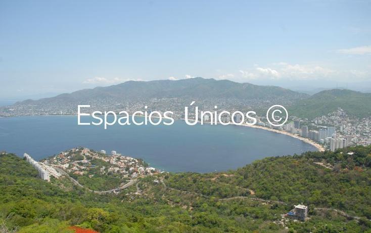 Foto de casa en renta en  , la cima, acapulco de ju?rez, guerrero, 1407537 No. 32
