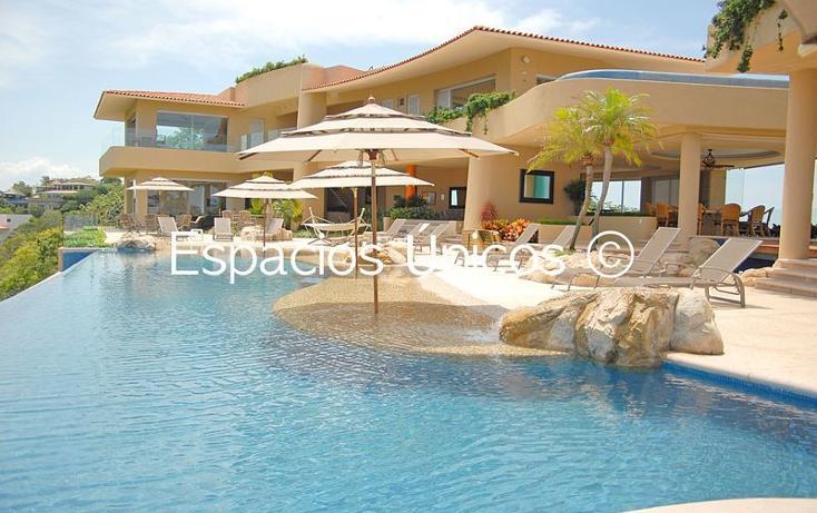 Foto de casa en renta en  , la cima, acapulco de ju?rez, guerrero, 1407537 No. 34